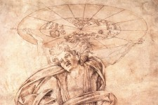 'Additional thoughts about the construction of Francesco di Giorgio's drawing of Atlas', The Journal of the Warburg and Courtauld Institutes, LXXVI, 2013, pp. 179-201.