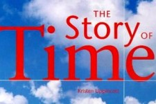 The Story of Time [exhibition catalogue, London, the National Maritime Museum, <br /><br />